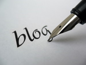 Four Tips for Creating a New Blog