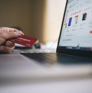 Why Debit Card Users Need to Master the Art of Budgeting