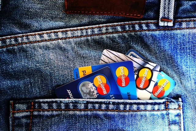 Want Better Credit? Here's How Many Credit Cards You Should Aim For