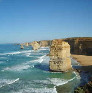 4 of the Best Road Trips in Australia