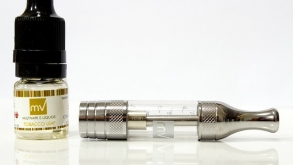 Little Known Facts About E-Juices
