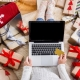 Safe Online Shopping This Holiday Season and Avoid Being Scammed. Here's How