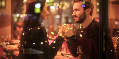 The Dating Game in the Digital Age