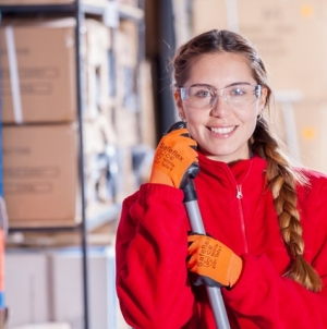 Health and Safety Within the Workplace