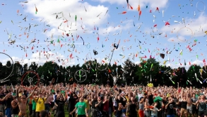 How To Organise A Sports Event Tips on how to organise a sporting event