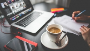 Writing Services: Do Affordable Companies Help Save Money?