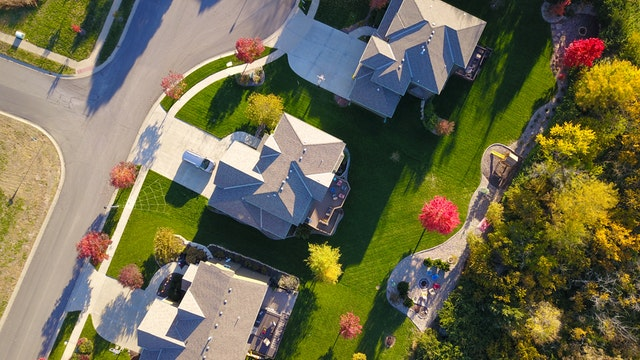 Hiring a Realtor: Why It's a Smart Choice