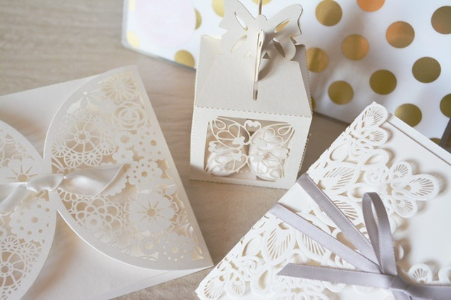 Online Invitations, The Right Invitations for your Wedding