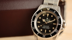 The Best Places to Buy a Vintage Rolex