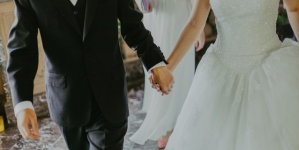 The Big Day: What You Will Need