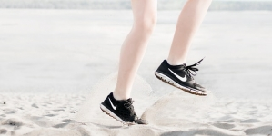 3D Sports Shoes and Other Advancements in Tech Advancements in wear-able tech
