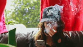 Why Should You Try Going Old School With Your Smoking