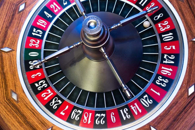 A Beginner's Guide to Casinos